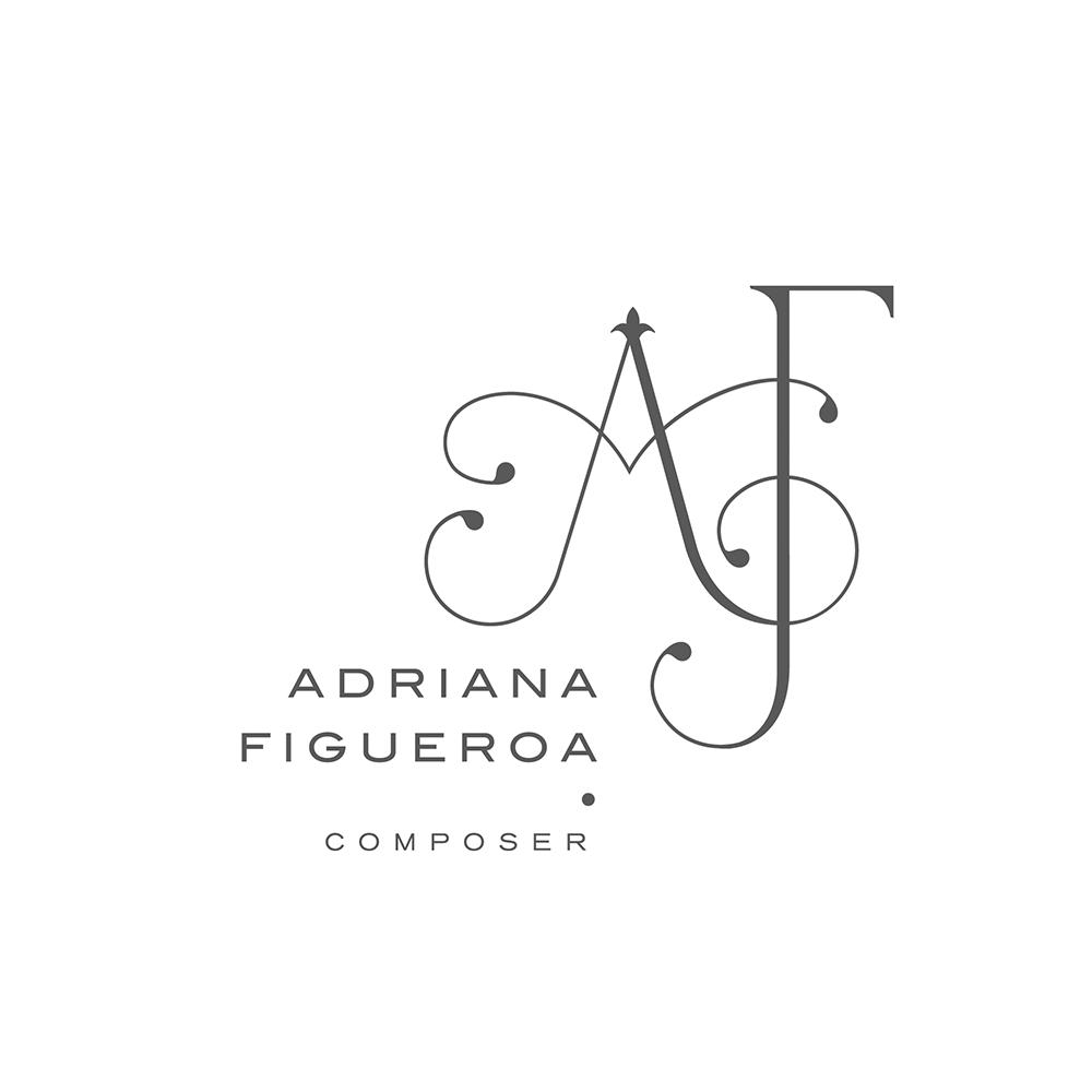 adriana-figeroa