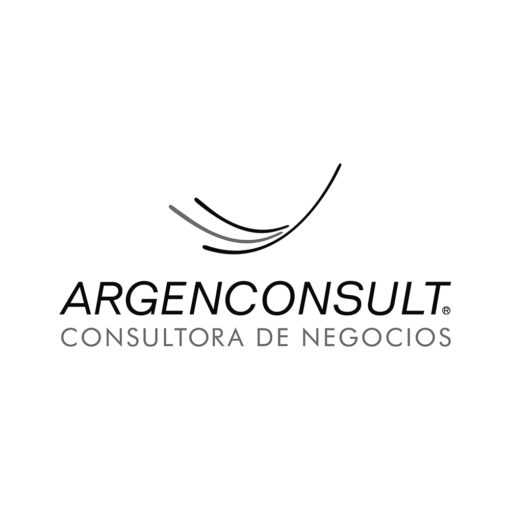 argenconsult