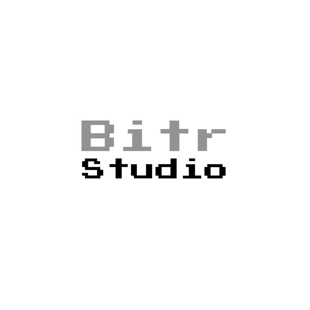 bitr-studio