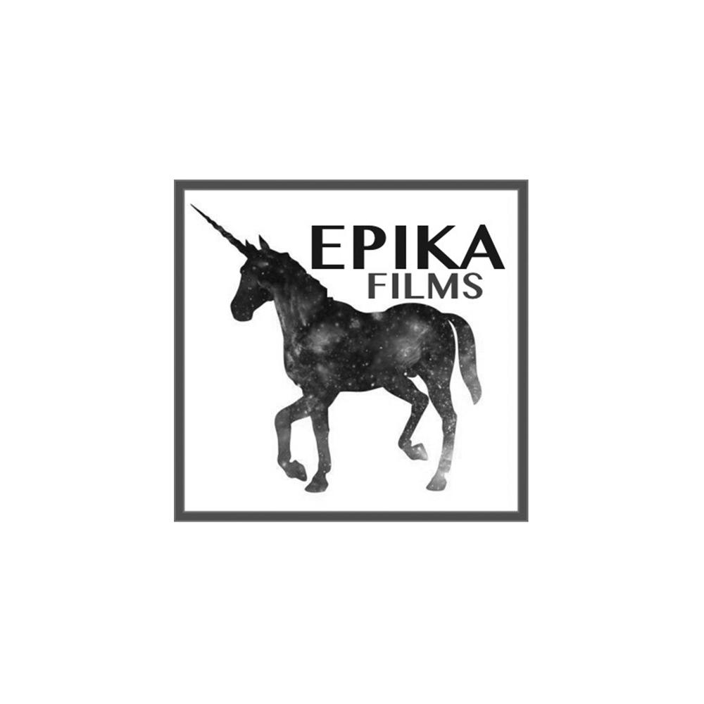 epika-films