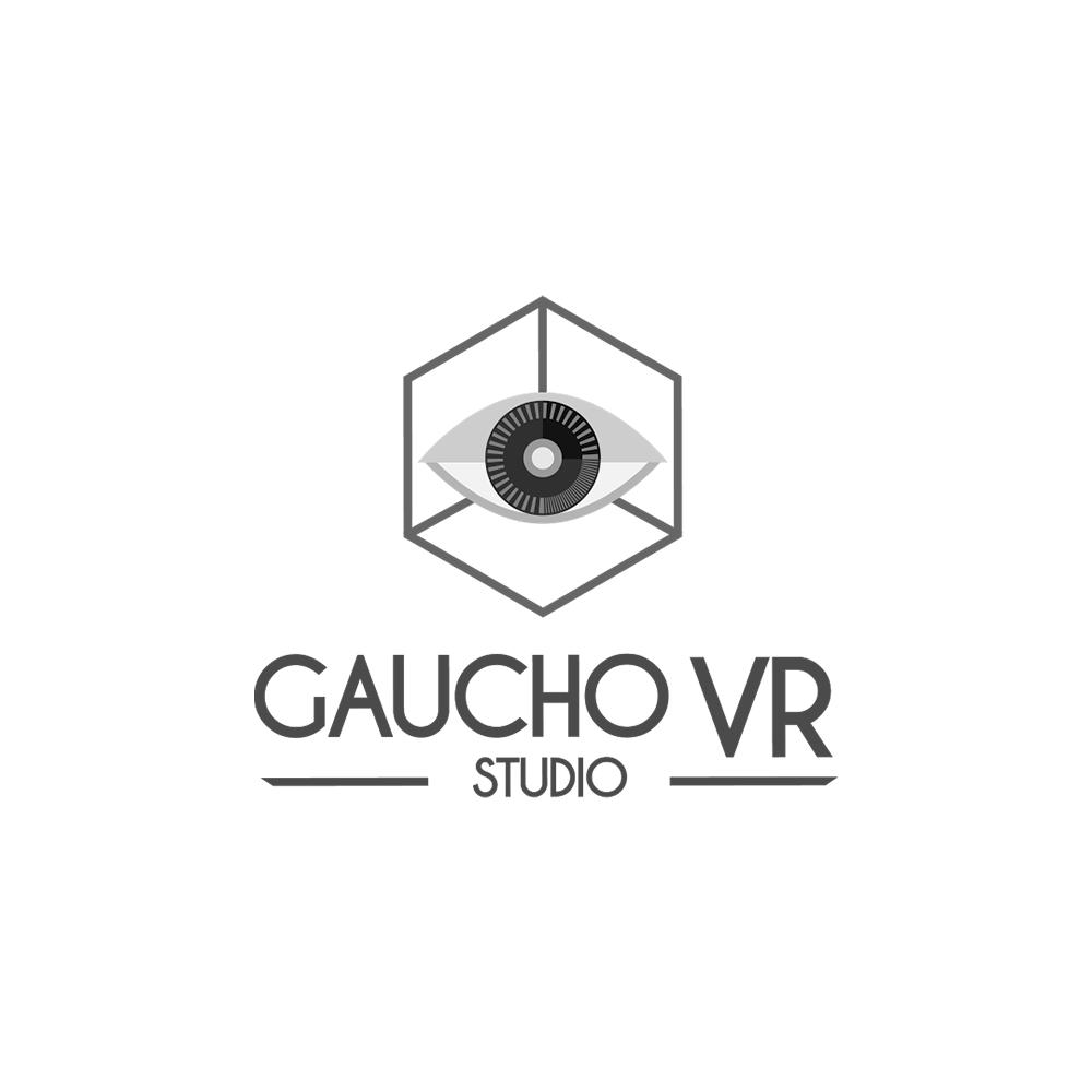 gaucho-vr