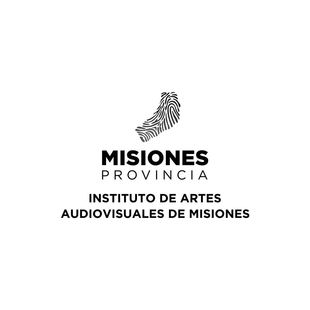 instituto-de-artes-audiovisuales-de-misiones