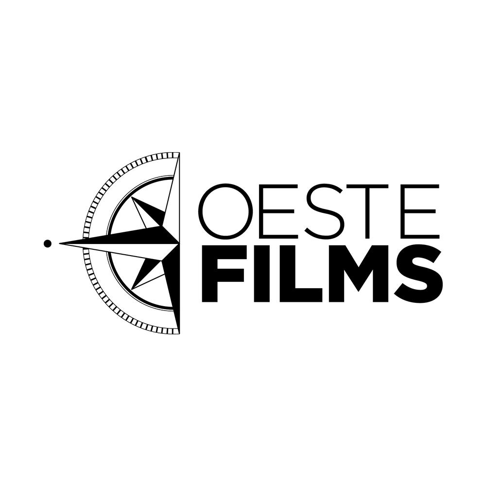 oeste-films