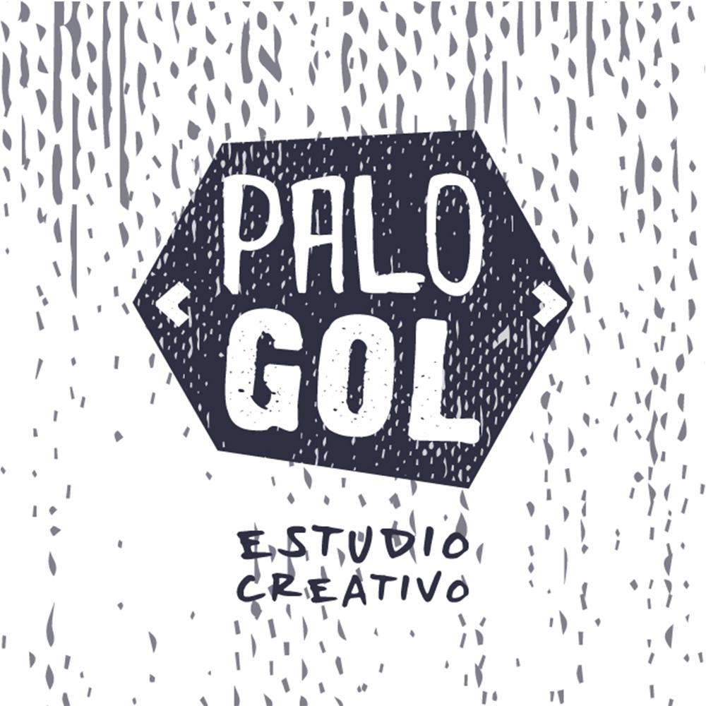 palo-gol