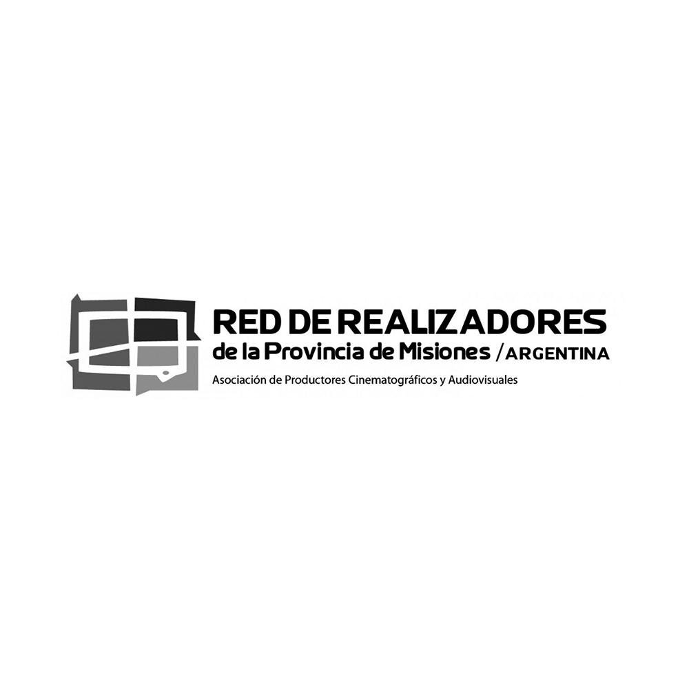 red-de-realizadores-de-la-provincia-de-misiones