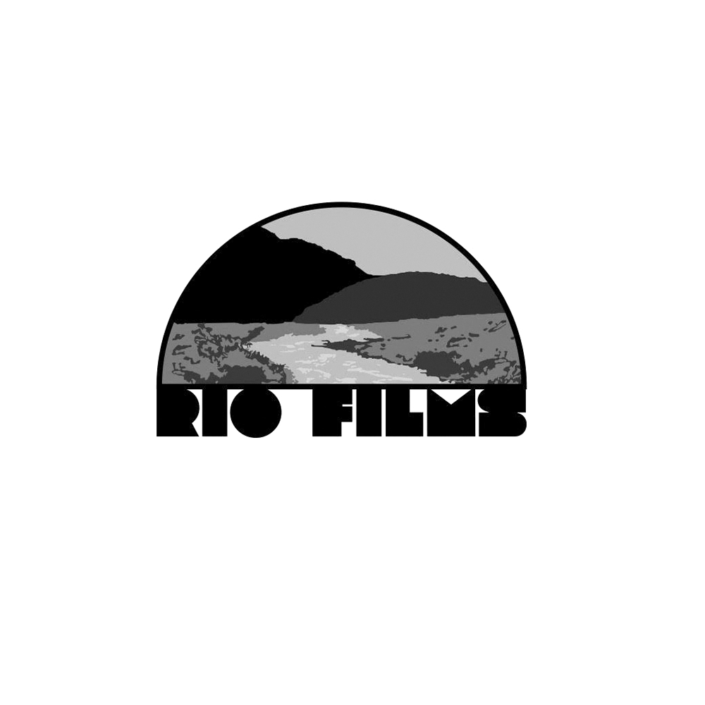 rio-films