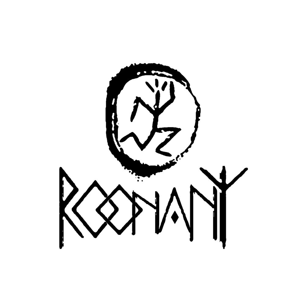 roonany