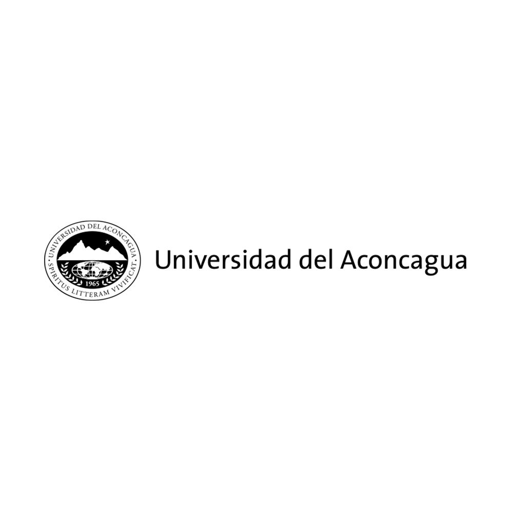 universidad-aconcagua