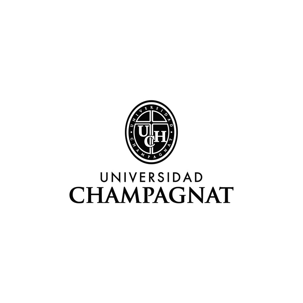 universidad-champagnat