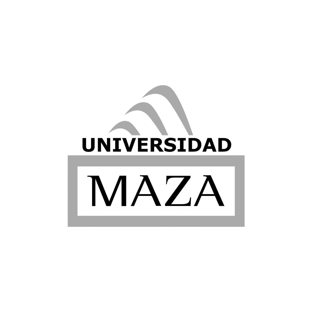universidad-maza