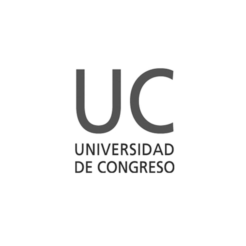 argentina-uc_0