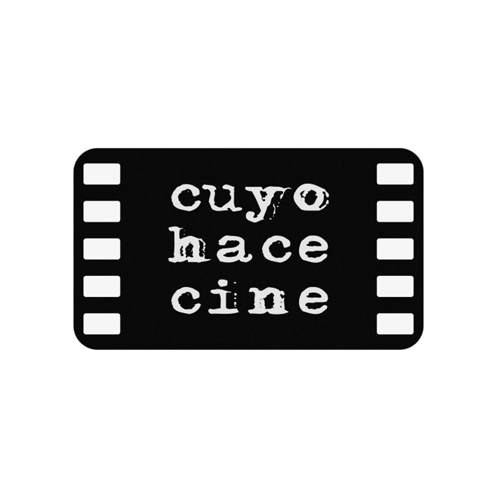 cuyo-hace-cine