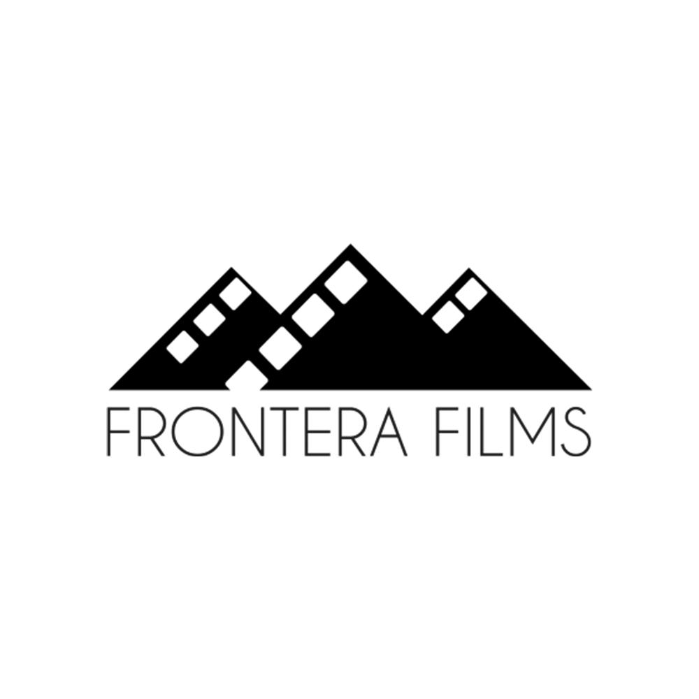 fronteras-films