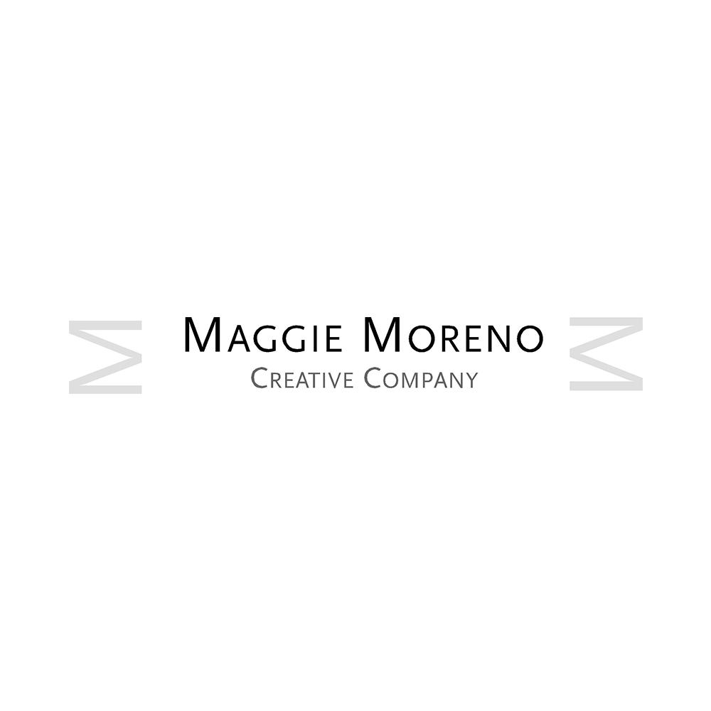 maggie-moreno