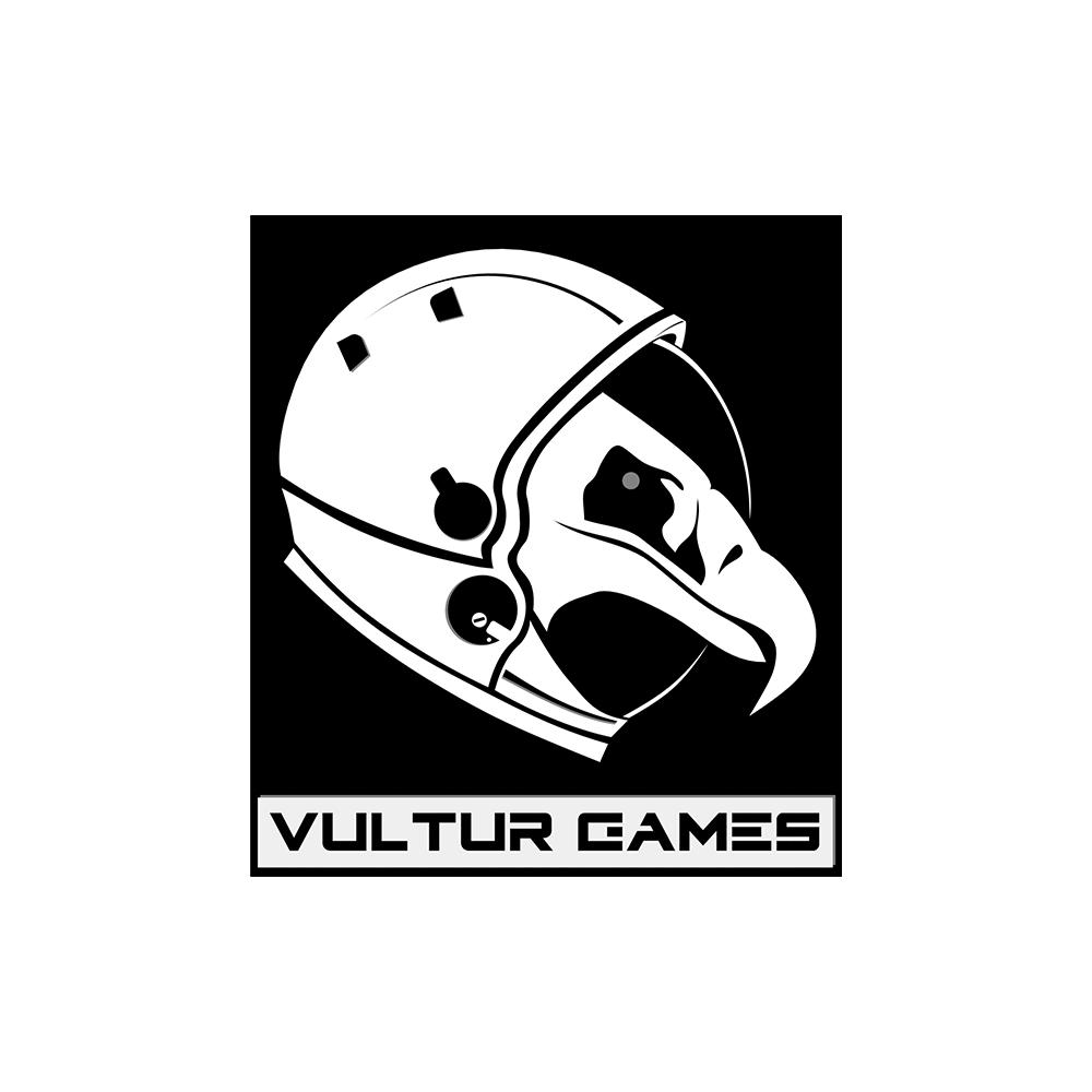 vultur-games