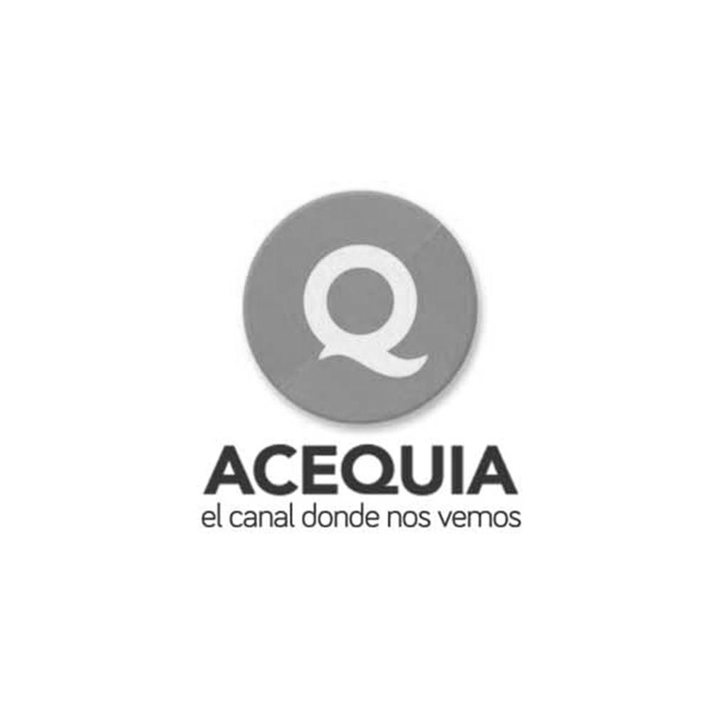 acequia-tv