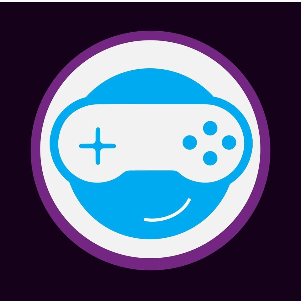 ¿Por qué la industria de los videojuegos en Mendoza cada vez crece más?
