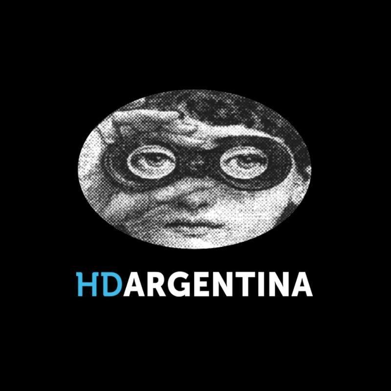 Empresa audiovisual líder en Argentina elige Mendoza