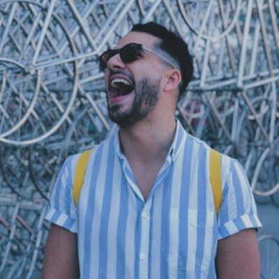 Javier-Pastorino.jpg