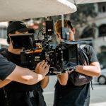 FILMANDES firmó un convenio con IRAM para potenciar la actividad del sector audiovisual