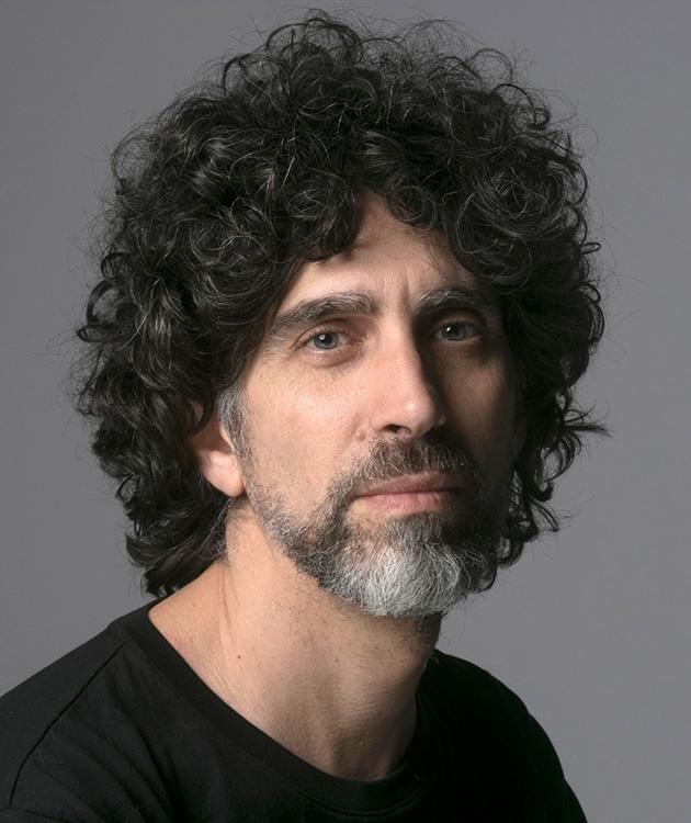 JuanPabloZaramella