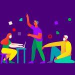 Seminario online gratuito sobre Industrias Creativas