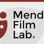 Exitosa convocatoria del Mendoza Film Lab 2021