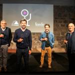 En Mendoza, el vino y el cine se unen