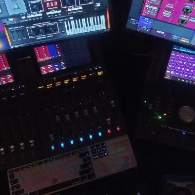 soundart-02